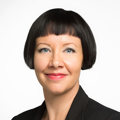 Hanna Kohvakka