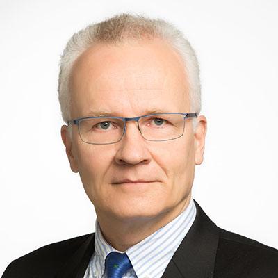 Jussi Lukkari